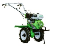 COUNTRY 1350 ADVANCE